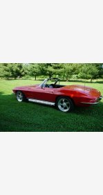 1964 Chevrolet Corvette for sale 101036779