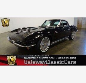 1964 Chevrolet Corvette for sale 101042625
