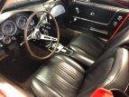 1964 Chevrolet Corvette Convertible for sale 101057514