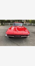 1964 Chevrolet Corvette for sale 101061740