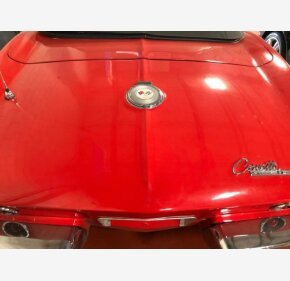 1964 Chevrolet Corvette for sale 101068175