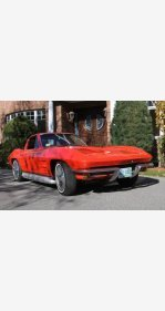 1964 Chevrolet Corvette for sale 101069774