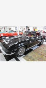 1964 Chevrolet Corvette for sale 101078810