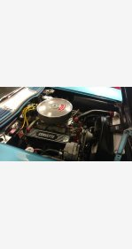 1964 Chevrolet Corvette Convertible for sale 101106662