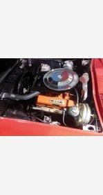 1964 Chevrolet Corvette for sale 101120369