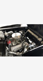 1964 Chevrolet Corvette Coupe for sale 101147106