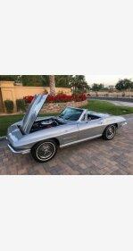 1964 Chevrolet Corvette for sale 101206532