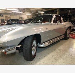 1964 Chevrolet Corvette for sale 101214187