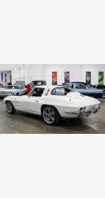 1964 Chevrolet Corvette for sale 101237917