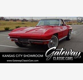 1964 Chevrolet Corvette for sale 101245147