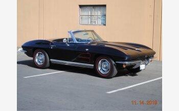 1964 Chevrolet Corvette for sale 101252161