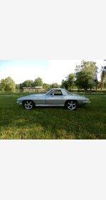 1964 Chevrolet Corvette for sale 101267049