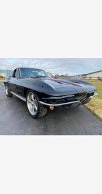 1964 Chevrolet Corvette for sale 101272924