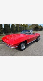 1964 Chevrolet Corvette for sale 101278854