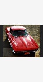 1964 Chevrolet Corvette for sale 101282224
