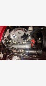 1964 Chevrolet Corvette for sale 101282642
