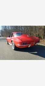 1964 Chevrolet Corvette for sale 101288731