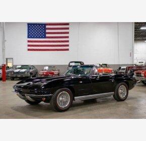 1964 Chevrolet Corvette for sale 101302967