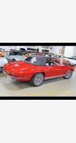 1964 Chevrolet Corvette for sale 101307615