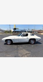 1964 Chevrolet Corvette for sale 101322171