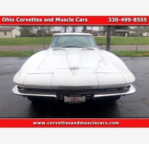 1964 Chevrolet Corvette for sale 101322171