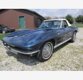 1964 Chevrolet Corvette for sale 101323465