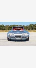 1964 Chevrolet Corvette for sale 101334123