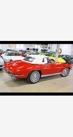 1964 Chevrolet Corvette for sale 101339527