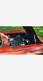 1964 Chevrolet Corvette for sale 101341280
