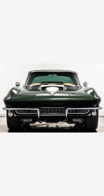 1964 Chevrolet Corvette for sale 101360816