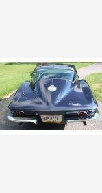1964 Chevrolet Corvette Coupe for sale 101372957