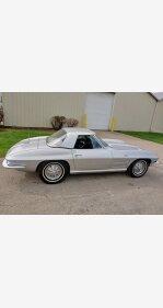 1964 Chevrolet Corvette Convertible for sale 101380280
