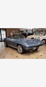 1964 Chevrolet Corvette Convertible for sale 101423233