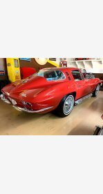 1964 Chevrolet Corvette Coupe for sale 101424784