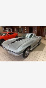 1964 Chevrolet Corvette for sale 101453298