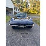 1964 Chevrolet Corvette Coupe for sale 101460033
