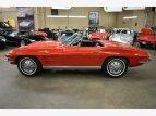 1964 Chevrolet Corvette for sale 101474947