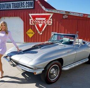 1964 Chevrolet Corvette for sale 101482206