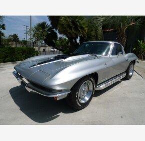 1964 Chevrolet Corvette for sale 101492843