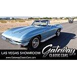 1964 Chevrolet Corvette for sale 101507569