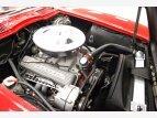 1964 Chevrolet Corvette for sale 101529452