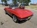 1964 Chevrolet Corvette for sale 101543778