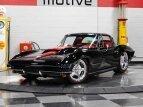 1964 Chevrolet Corvette for sale 101553965