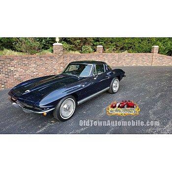1964 Chevrolet Corvette for sale 101570313