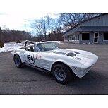 1964 Chevrolet Corvette for sale 101583845