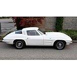 1964 Chevrolet Corvette for sale 101584136