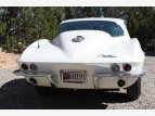 1964 Chevrolet Corvette for sale 101588854