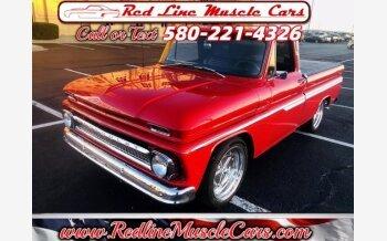 1964 Chevrolet Custom for sale 101421469