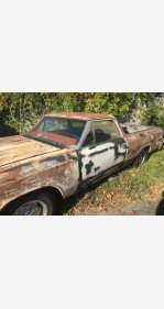 1964 Chevrolet El Camino for sale 100832074