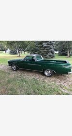 1964 Chevrolet El Camino for sale 101041931